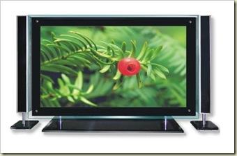 tv-plasma