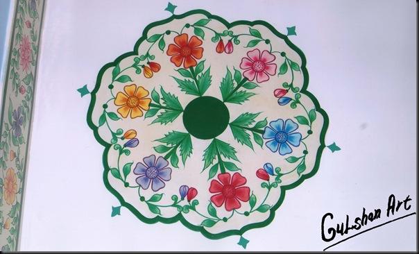 GULSHAN ART059 copy