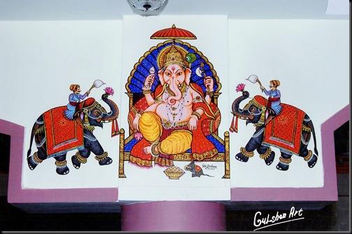 narayan nivas (14) copy
