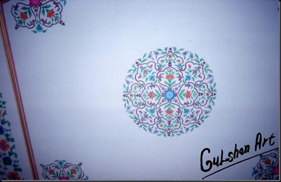 GULSHAN ART aachary ji SUDHANSHU MAHARAJ AASHARAM AANAD BHAVAN DELHI (8)