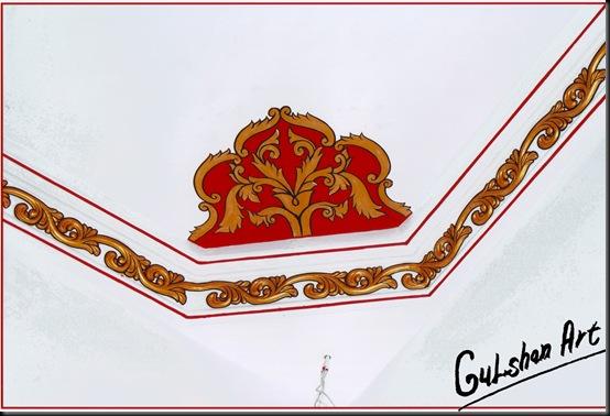 gulshan art padmini hotel (7)