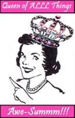 Queen%2BFor%2Ba%2BDay