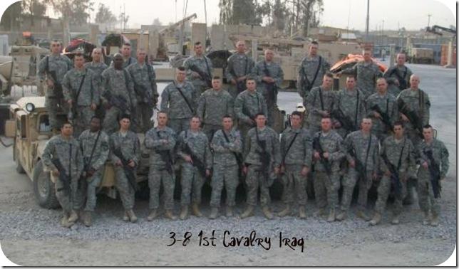 l_c80d2b586da6411aa0c03a254578b721rounded iraq