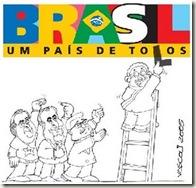 brasil20pais20de20tolos