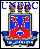 UNERC-Emerson Rocha