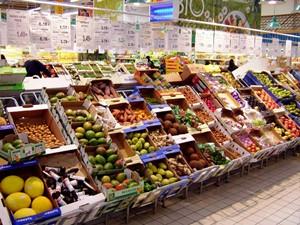 Auchan Suceava