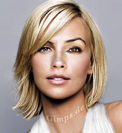 images of short haircuts for women over. short hair styles for women