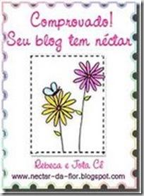 selinho_nectar-anjo-gatos01a[1]