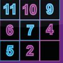Classic Numeric Puzzle icon