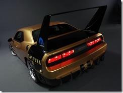 HPP Daytona (3)