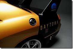 HPP Daytona (5)