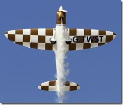Aero-gp (4)