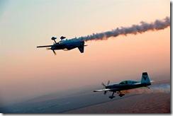 Aero-gp (5)