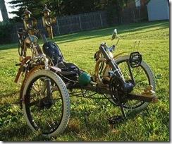 steampunk20