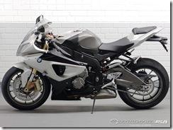2009-bmw-S-1000-RR