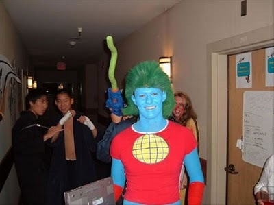 s400_756_hilarious_captain_planet_costumes_16