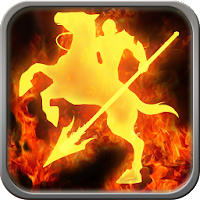 Apocalypse Knights For PC (Windows And Mac)