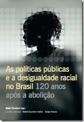 livro_ipea_desigualdade