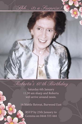 Roberta1