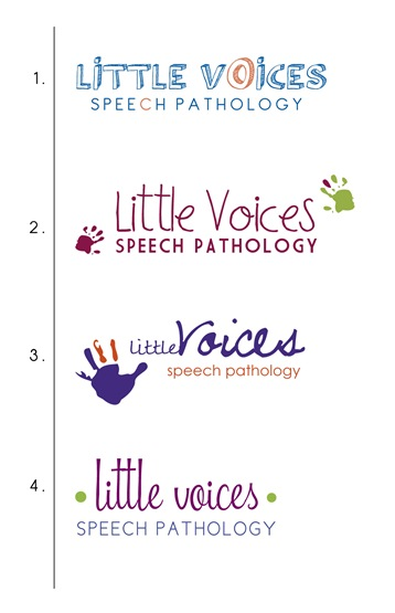 LittleVoices1