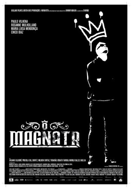 magnata-poster01