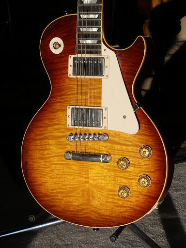 SR Guitars P3120207