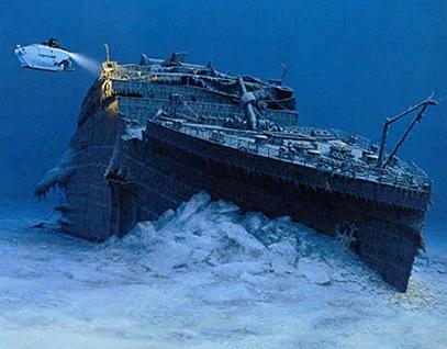 el-titanic-se-hundio-2