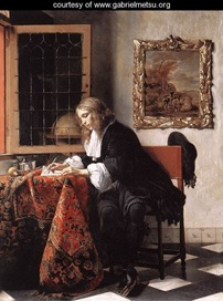 Man-Writing-a-Letter-1662-65-large