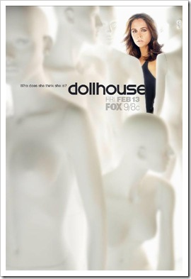 Dollhouse 10