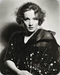 Dietrich,%20Marlene_[1]