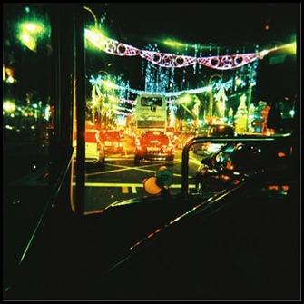Inside Bus 7