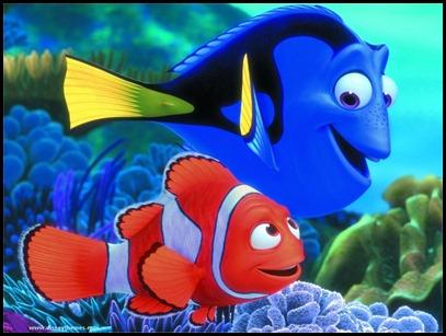 Finding-Nemo
