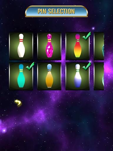 Bowling Parise 2 Pro - screenshot