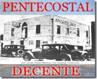 bl_pent_decente