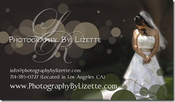 photography by lizette bc back