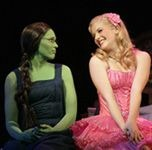 width152height150Wicked the Musical(1)