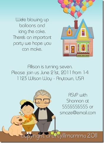 Baby Shower Online Invitation as great invitations example