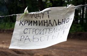 (с) Сергей Кищенко