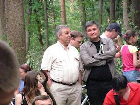 (с) Владислав Сергеев