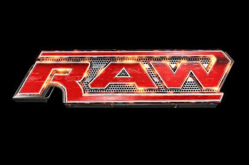 Roster de Raw WWE%2520RAW%2520(black%2520bg)