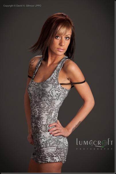 Lumacraft-10392-800px
