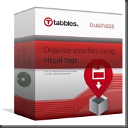 Tabbles_business_180x180