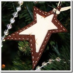 decorazioni_stella