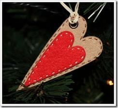 decorazioni_cuore