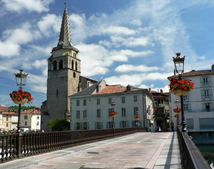 Pont sur le Salat P1170298_saint-girons
