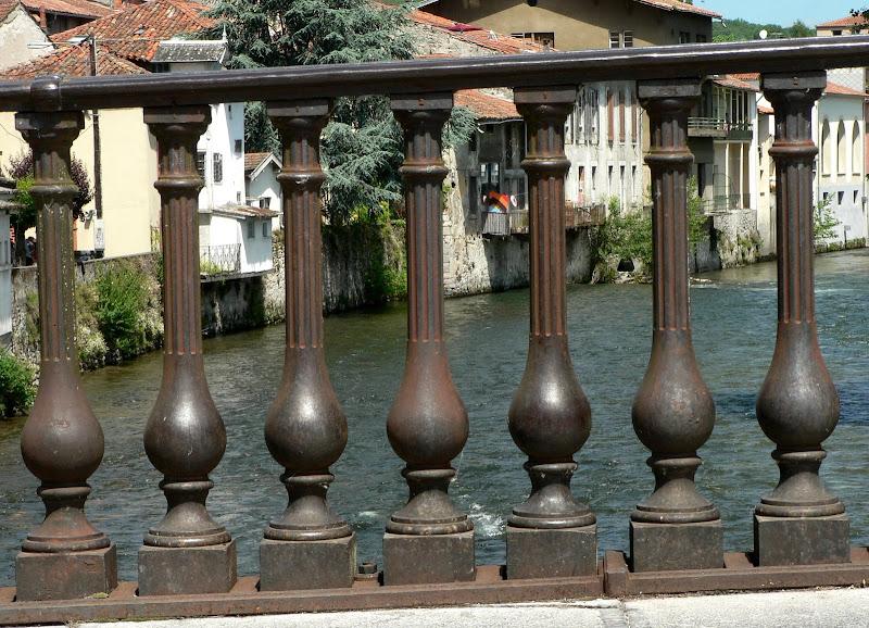 Pont sur le Salat P1170303_saint-girons