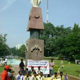 Telangana_Srikanth