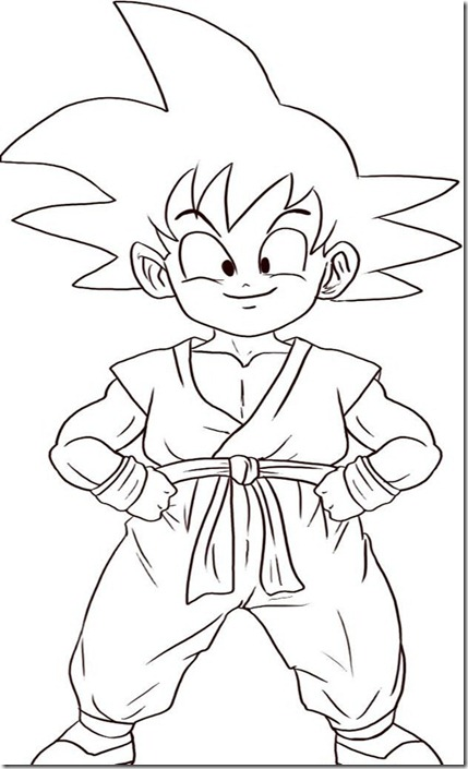 how-to-draw-son-goku-from-dragonball-z-step-6 (1)