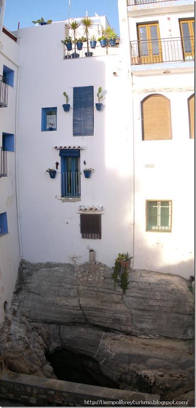 Panorama 29