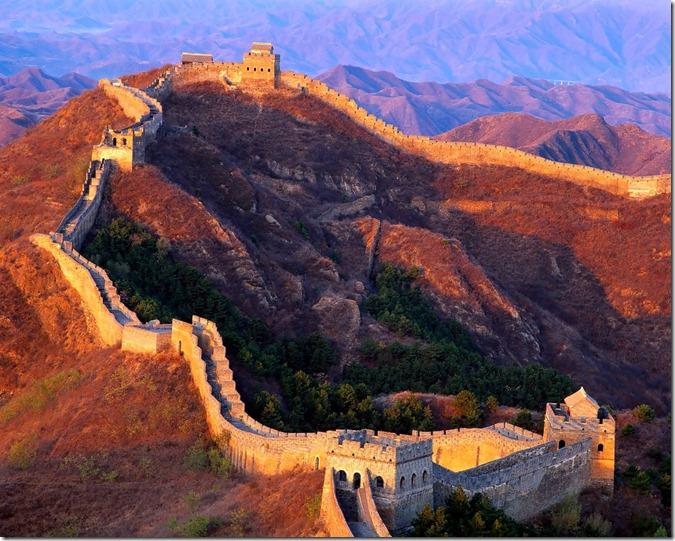 muralla china-14